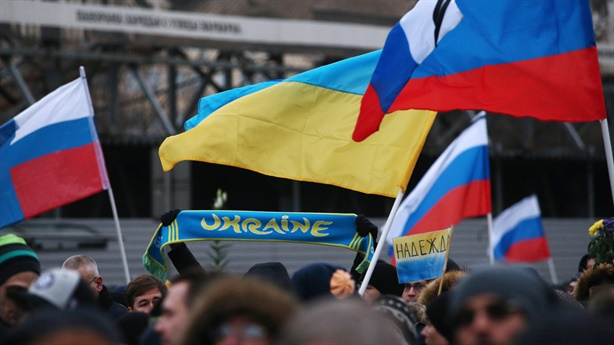 Đối lập Zelensky chỉ trích chính sách cấm tiếng Nga ở Ukraine