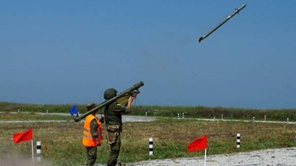 Igla-S bắn cực ấn tượng, nhưng Nga còn đòn đáng sợ hơn