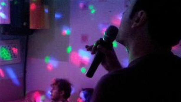 Hiệu trưởng, hiệu phó vào quán karaoke giữa mùa dịch: Phân trần