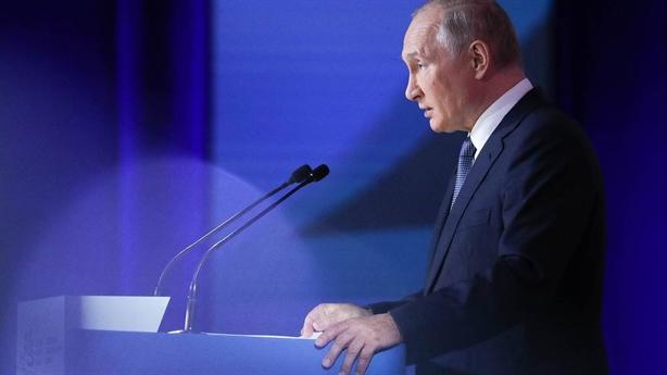 Tình hình Afghanistan: Cách tiếp cận thực tế của Nga