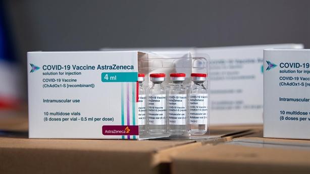 TP.HCM giảm 4395 ca, dồn dập tin vui về nguồn vaccine