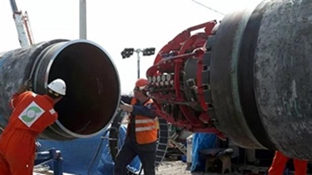 Kế hoạch hành động nào cho Ukraine khi Nord Stream-2 hoàn thành?
