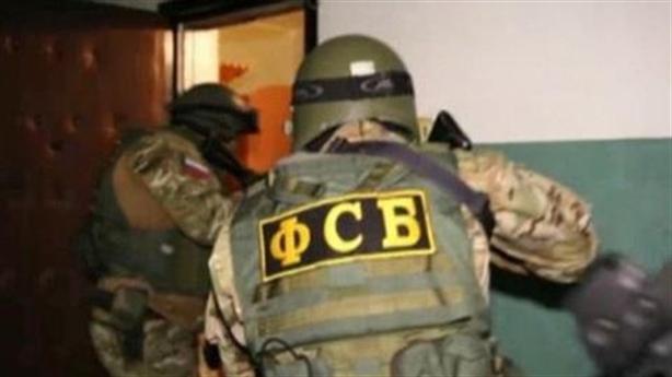 Nga tố Ukraine phá ống dẫn khí Crimea: 'Lý ngay-tình có gian'?