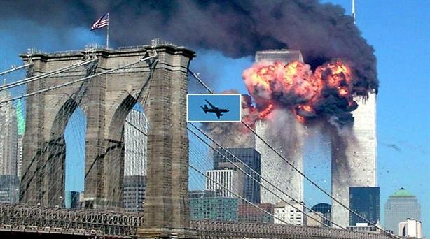 Bước ngoặt của hàng không thế giới sau vụ khủng bố 11/9