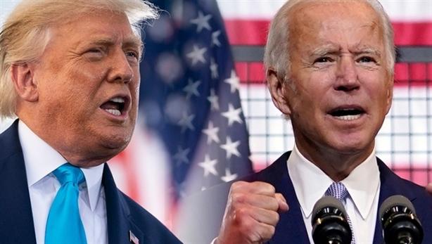 Ông Biden và 'Ngày thanh trừng' cố vấn quân sự thời Trump