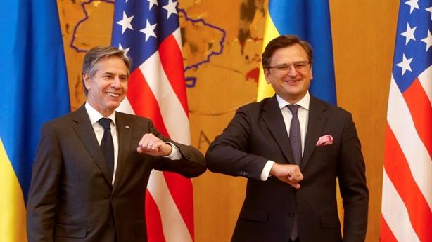 Ukraine có bài học từ lời hứa phương Tây, Nga nói gì?