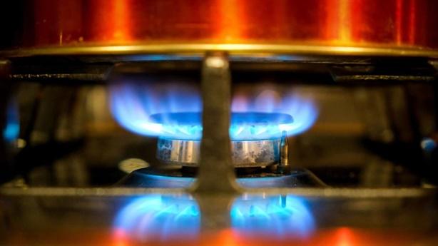 Châu Âu khát năng lượng, giá khí đốt lên mức kỉ lục