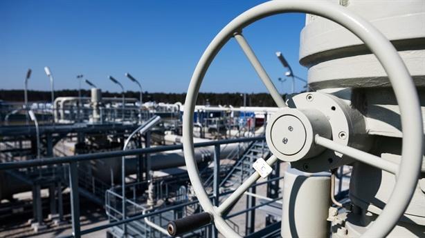 Nord Stream-2 được cấp phép sẽ cứu giá khí đốt EU