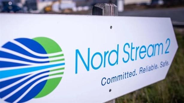 Nghị sĩ đối lập Đức nói về trở ngại của Nord Stream-2
