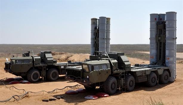 Cách Donbass vô hiệu hóa hệ thống phòng không S-300 Ukraine