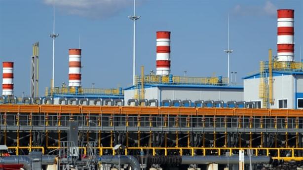 IEA muốn Nga tăng nguồn cung khí đốt cho châu Âu