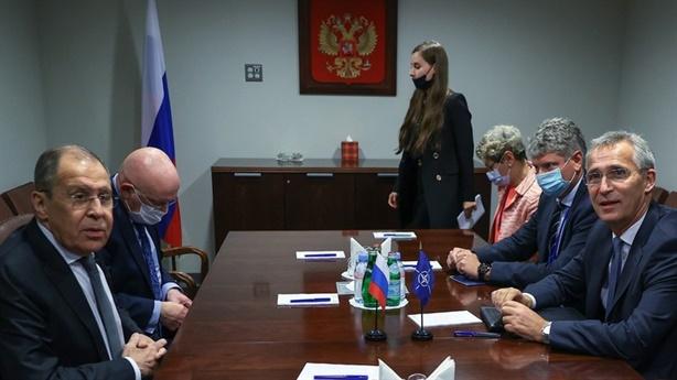 AUKUS ra đời, Nga hóm hỉnh nói không vào NATO