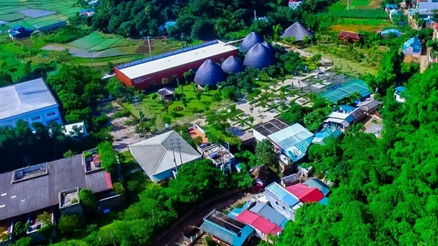 Thanh tra chỉ sai phạm 'đại dự án' ở Sơn La