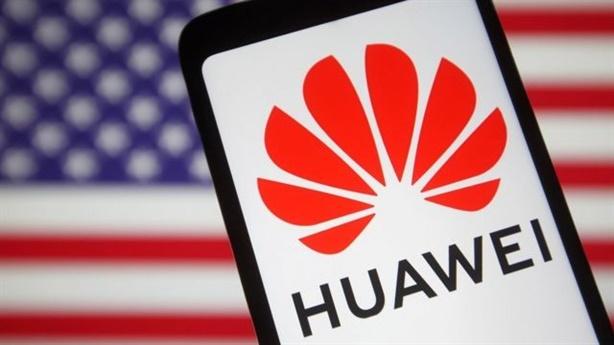Mỹ trừng phạt làm sụt 40 tỷ USD, Huawei vẫn triển vọng