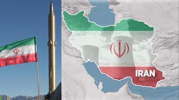 Israel quyết không cho Iran có vũ khí hạt nhân