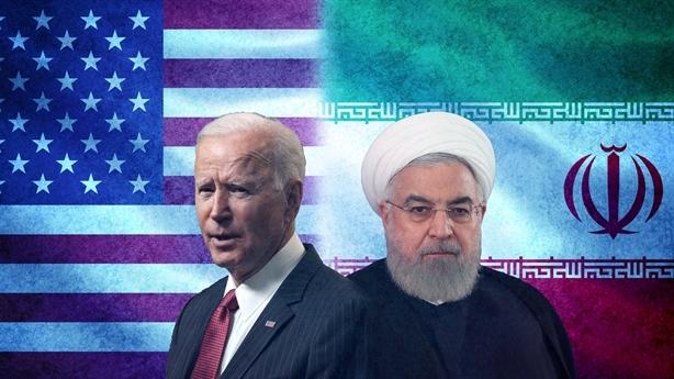 Iran đòi nợ 10 tỷ USD trước đàm phán lại với Mỹ