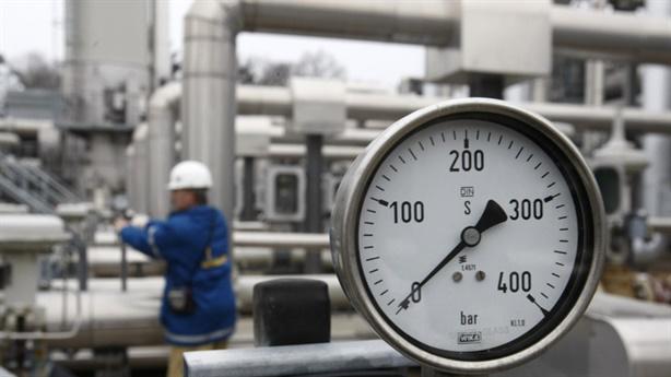 Serbia khoe mua rẻ giữa lúc giá khí EU 1.900 USD/1.000 m3