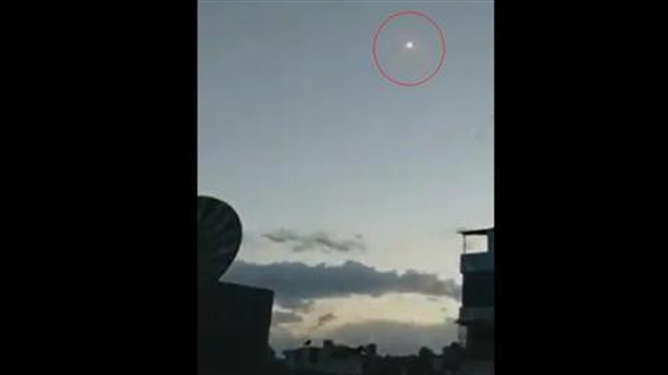 Pantsir diệt 8 tên lửa dẫn đường Israel dội vào T4