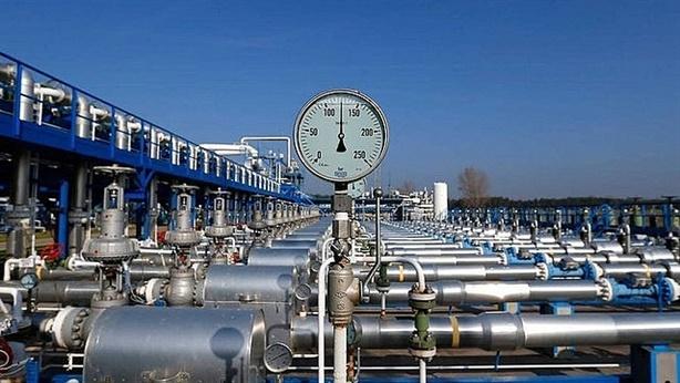 Người Ba Lan tin rằng châu Âu sẽ trừng phạt Gazprom
