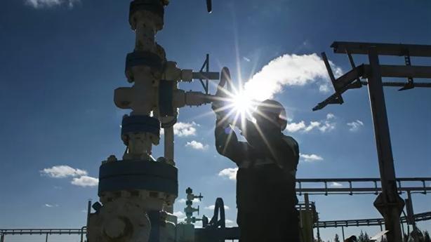 Nghị sĩ từng phản đối Nord Stream-2 muốn Nga bơm khí đốt