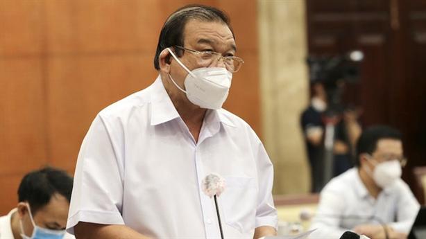 GĐ Sở LĐ-TB-XH xin lỗi vì phát ngôn sơ xuất