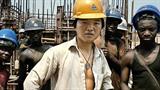 Châu Phi cảnh giác Trung Quốc: Lo thực dân kiểu mới
