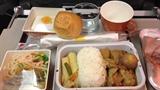 Vietnam Airlines xin ưu ái cổ phần hóa