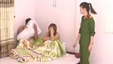 Hà Nội đề xuất bêu tên người mua dâm