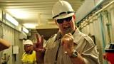 Phước Sơn, Bồng Miêu: Đào 7 tấn vàng vẫn kêu lỗ