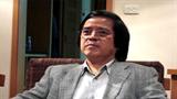 Những nguy cơ từ chiến lược FDI Việt Nam