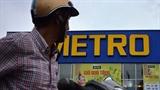 Sau chuyện Metro 12 năm không đóng thuế