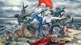 Gạc Ma của Việt Nam trước mưu đồ mới của Trung Quốc
