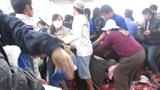 Thị trường bán lẻ và cái chết của doanh nghiệp Việt