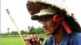 Xuất khẩu nông dân Việt Nam để đổi phận?