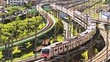 Đường sắt, thủy điện Trung Quốc: Cáo gửi nhờ chân?