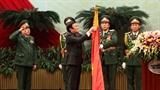 Quân đội Nhân dân Việt Nam: 70 năm bách chiến bách thắng