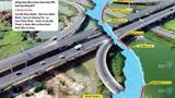 Doanh nghiệp Trung Quốc muốn làm cao tốc Bắc Nam