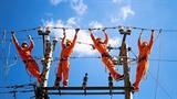 Độc quyền ngành điện và hóa đơn tăng đột biến
