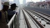 Toan tính Trung Quốc đổ vốn đầu tư cực lớn vào Việt Nam
