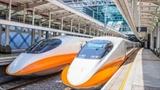 Đường sắt cao tốc Bắc Nam chênh 32 tỷ USD