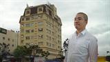 Vụ lừa đảo tại Công ty Alibaba của Nguyễn Thái Luyện