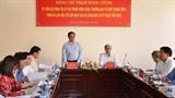Vai trò của Liên Hiệp Hội Việt Nam trong phát triển đất nước
