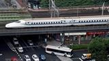 Đường sắt tốc độ cao Bắc-Nam, những vấn đề đặt ra